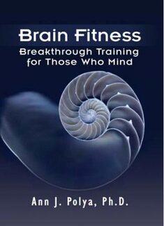 Train our Brains