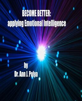 Increase effectiveness with Emotional Intelligence